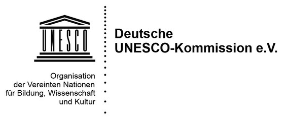 Deutsche UNESCO-Kommission e.V.